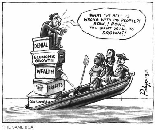 polyp_cartoon_economic_growth