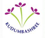 kudumbasree_logo1